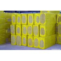 Quality Metal Building 1200mm Glass Wool Insulation Environmentally Friendly for sale