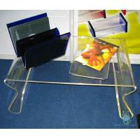 acrylic cheap home bars Manufactures