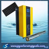 solar power inverter for irrigation Manufactures