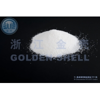 C6H13NO5 D Glucosamine HCL Manufactures