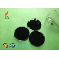 Chemical Auxiliary Agent Carbon Black N550 for Paper - making / Dispersions Manufactures
