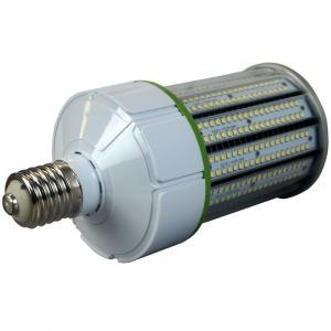 Professional Corn Led Lights , Cree Led Corn Lamp E27 E39 Base Power Saving Manufactures