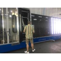 Customizable Double Glass Processing Machine Insulating Glass Production Line Manufactures