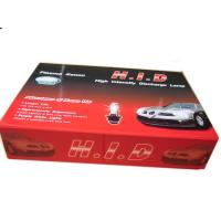 Durable Long life shock proof 70w 28volt Normal Ballast HID Xenon Conversion Kits Manufactures