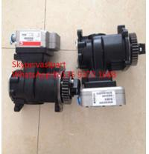 Quality Cummins X15 Air Compressor 4318216 3680441 3681902 3681904 3101137 3103413 4952758 3104216 for sale