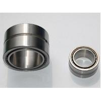 NA4908 INA Needle Roller Bearing Outer Ring With Double Lock Ring Manufactures