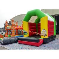 bounce house material bounce houses for sale cheap bounce house for sale cheap bounce houses Manufactures