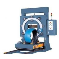 GS500 wire coil wrapping machine Manufactures