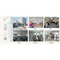 Wuhan Willita Marking & Packing Technology Co., Ltd.