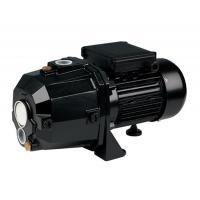 High Pressure DP-750A Series Deep Well Water Pump With Injector Body  For Sale 1HP Manufactures