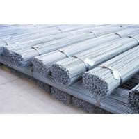 Quality Standard Structural Steel Sections For Storage Racking System for sale