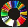 hot sale plexiglass sheets /color plexiglass sheets  / translucent plexiglass sheets Manufactures