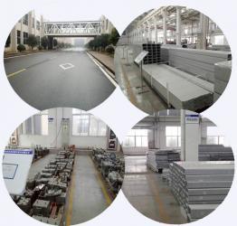 Henan Catchance Industrial INC