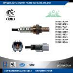 auto lambda Car Oxygen Sensor 3921039030 3921038005 3921039015 3921039010 for KIA HYUNDAI Manufactures
