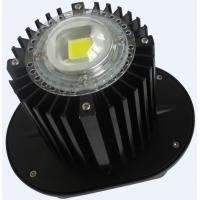 High Power led highbay light 150W IP65 outdoor Manufactures