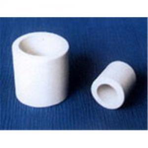 Rashing ring Manufactures
