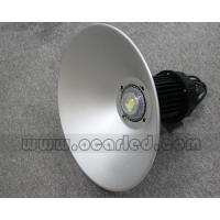 30W High Power LED High Bay Light Manufactures
