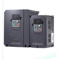 Buy cheap Adjustable Frequency Inverter - (wd) ED3100 Series from wholesalers