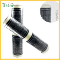 High Viscosity Hand Stick Carpet Protection Film For Auto Mat With Logo Printing Manufactures