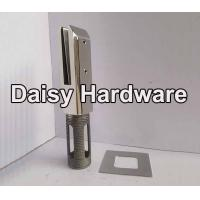 glass spigots core drill ekoo manufactory(DH04G) Manufactures