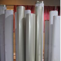 Quality Fabric Nickel Screen Accurate Textile Rotary Screen Printing 195M for sale