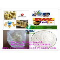 Hormone Legal Injectable Anabolic Steroids Testosterone Propionate CAS 57-85-2 Manufactures
