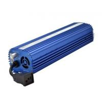 1000W Dimmable Electronic Ballast Manufactures