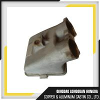 Professional Carbon Steel sand Casting Cast Iron Material For Lamp Shades Manufactures