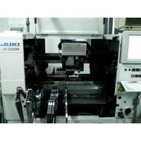Model KE - 2060M SMT Placement Machine 330 × 250mm Substrate Size Manufactures