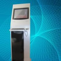 China TOP 1 selling!!! Wholesale price for CE approved best high tech skin analyzer Manufactures