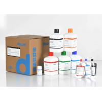 Dymind DF50 Hematology Analyzer Reagent Closed System with High Performance Manufactures