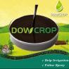 Buy cheap SEAWEED NPK 100-100-100+40ALG DOWCROP HOT SALE HIGH QUALITY DARK BROWN LIQUID from wholesalers