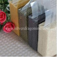 High Puncture-Resistance Custom high quality low price Textured/Embossed Vacuum Bag roll, Food Packaging Manufactures