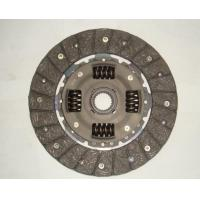 Auto spare part clutch assembly clutch disc clutch pressure plate for SE01-16-460(6S)with high quality Manufactures