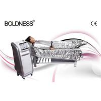 Medical Lymph Drainage Weight Loss / Fat Dissolving Machine Manufactures