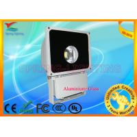 Energy saving 80W 50 - 60Hz 50000 hours LED Projection Lamp Ce & RoHs approval Manufactures