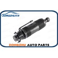 Rear R Air Adjustable Shock Absorbers VerticalOE #A2303200438 Manufactures