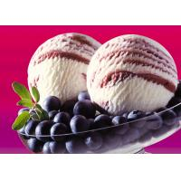 custom mono diglyceride Ice Cream Emulsifiers in Food For stabilization Manufactures