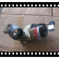 FONTON TRUCK SPARE PARTS,EXHAUST BRAKE VALVE ASSEMBLY,1104935000019 Manufactures