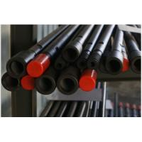 R32 Drifter / Extension DTH Drill Rods High Performance For Mining And Quarrying Manufactures