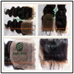 Qingdao Enjoy Hair Crafts Co., Ltd