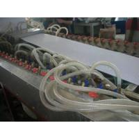 PVC Wall Panel and Ceiling Panel Extrusion Line Manufactures