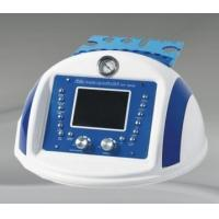 China portable multifunction 6 in 1 full body beauty diamond microdermabrasion machine at home on sale