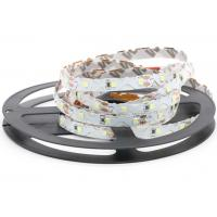 Buy cheap Bendable Outdoor S Type LED Strip 3M Adhesive Tape Lights For Letters from wholesalers