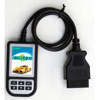 BMW C100 Automotive OBDIIEOBD Code Reader Diagnostic Scanner Manufactures
