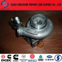 Cummins 6BT 210P Turbocharger 4029160, CUMMINS ENGINE PARTS Manufactures
