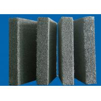 Low Thermal Conductivity Insulated Mortar Exterior Wall Insulation Systems Manufactures