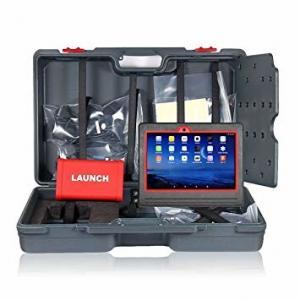 Original Launch X431 V Plus Car Diagnostic Scanner Full System Diagnostics Scan Tool Manufactures