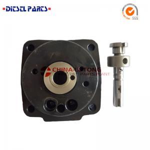 China rotor head for sale 4mm/12mm rotation 096400-1230 for ISUZU 4JG2 on sale