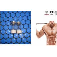 Ace-031 Peptide Peptide Steroid Hormones For Bodybuilding 1mg/Vial Manufactures